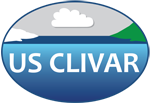 US CLIVAR Releases New Science Plan