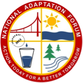 National Adaptation Forum