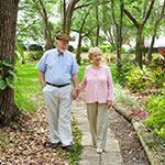 Climate Change and Health: Lessons learned from Older Americans